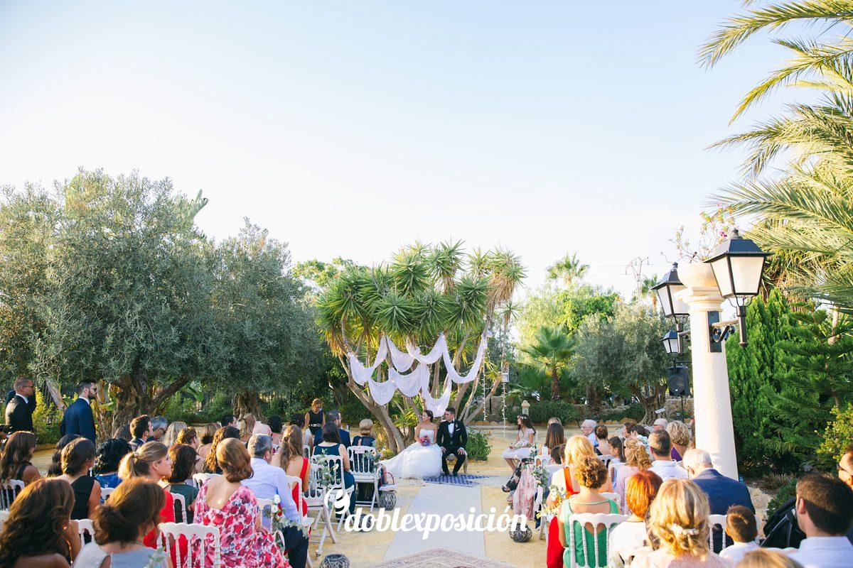 fotografos-boda-restaurante-masia-de-chencho-elche-alicante_0024