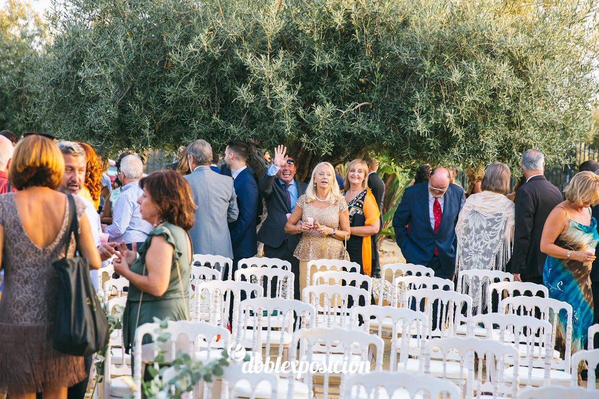 fotografos-boda-restaurante-masia-de-chencho-elche-alicante_0027