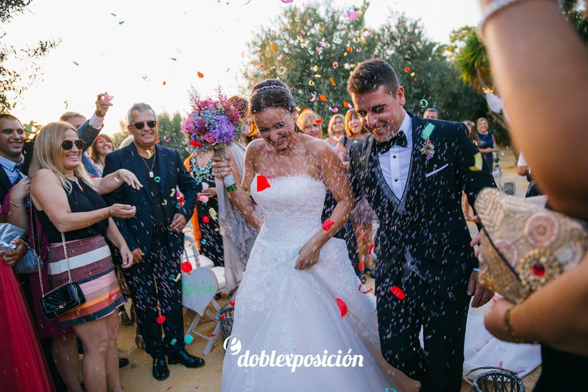 fotografos-boda-restaurante-masia-de-chencho-elche-alicante_0029