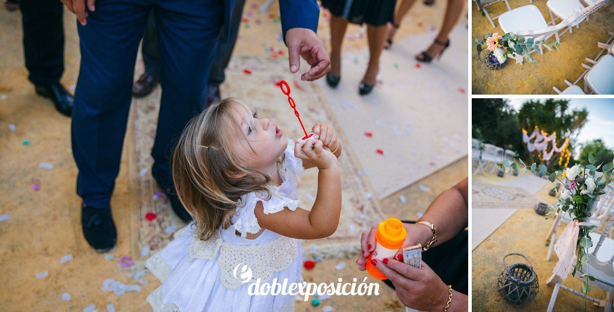 fotografos-boda-restaurante-masia-de-chencho-elche-alicante_0030