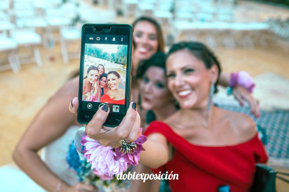 fotografos-boda-restaurante-masia-de-chencho-elche-alicante_0031