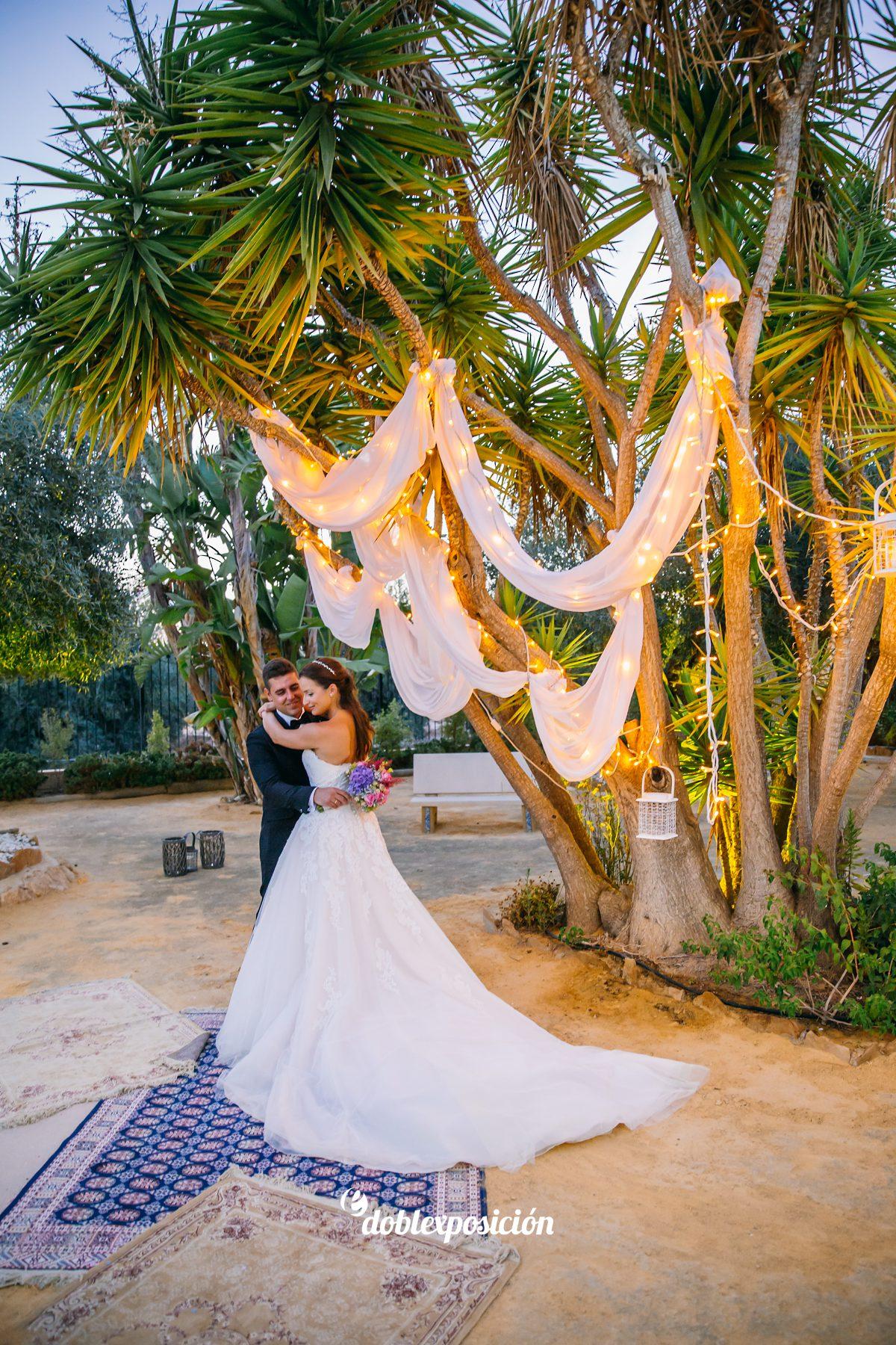 fotografos-boda-restaurante-masia-de-chencho-elche-alicante_0032