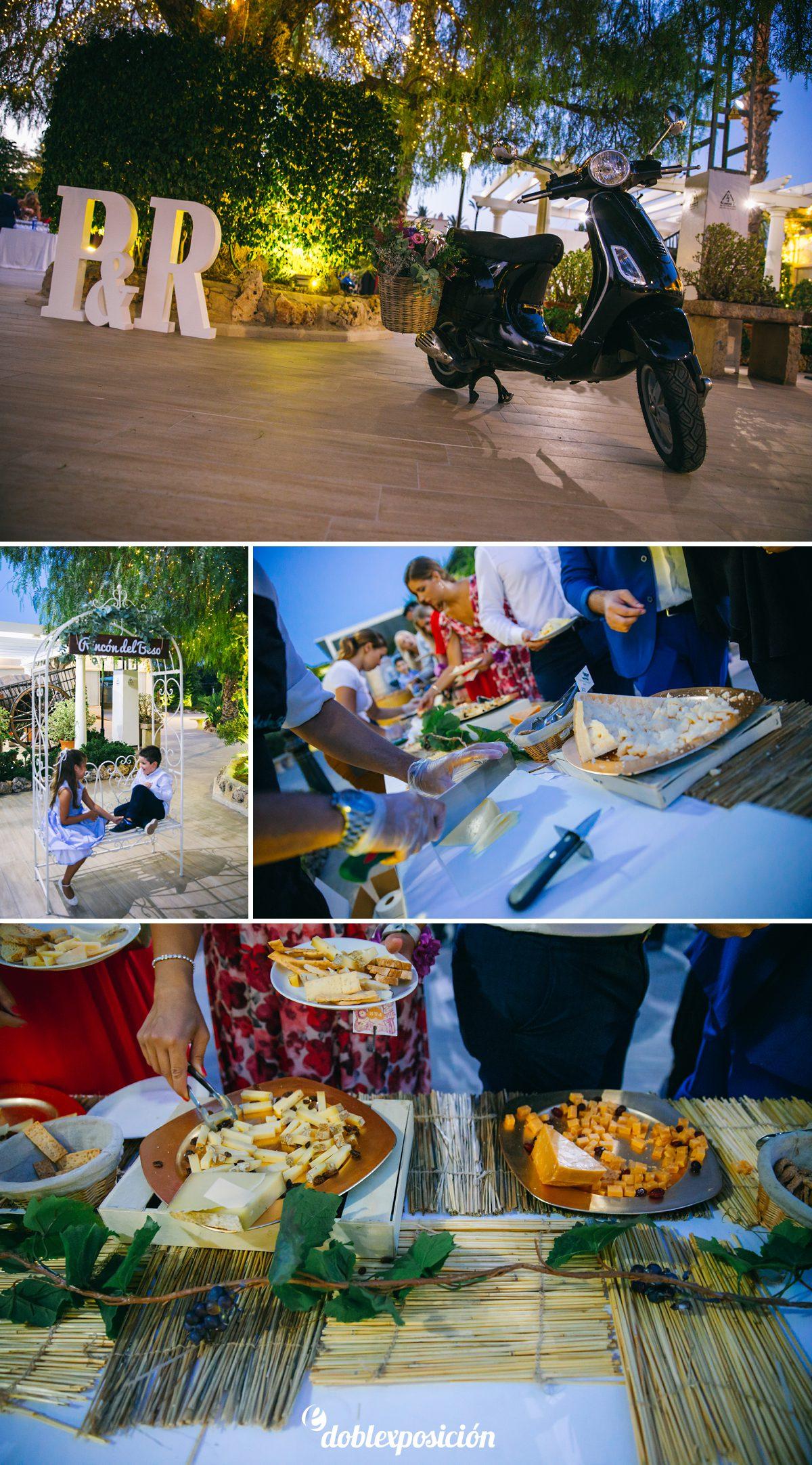 fotografos-boda-restaurante-masia-de-chencho-elche-alicante_0033