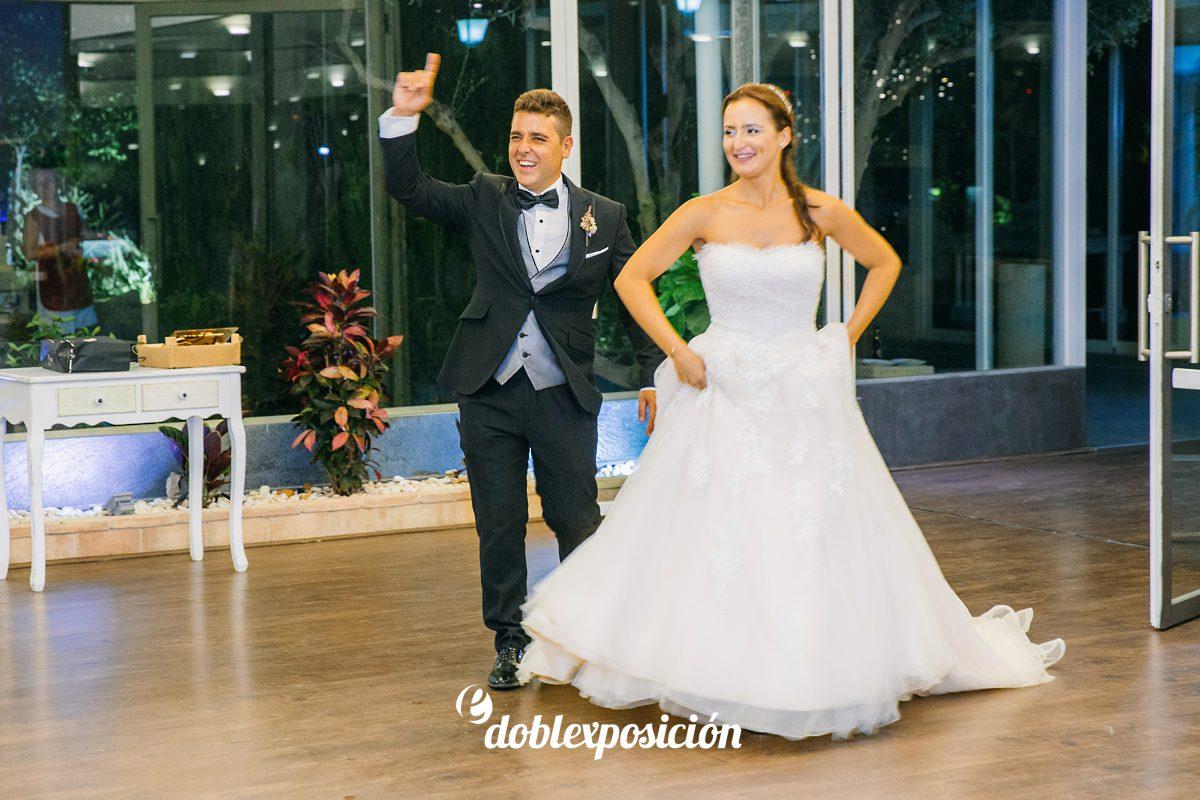 fotografos-boda-restaurante-masia-de-chencho-elche-alicante_0034