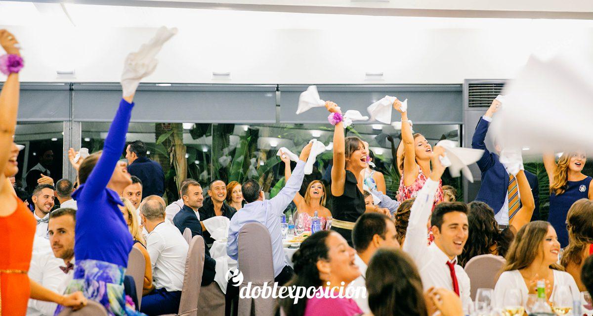 fotografos-boda-restaurante-masia-de-chencho-elche-alicante_0035