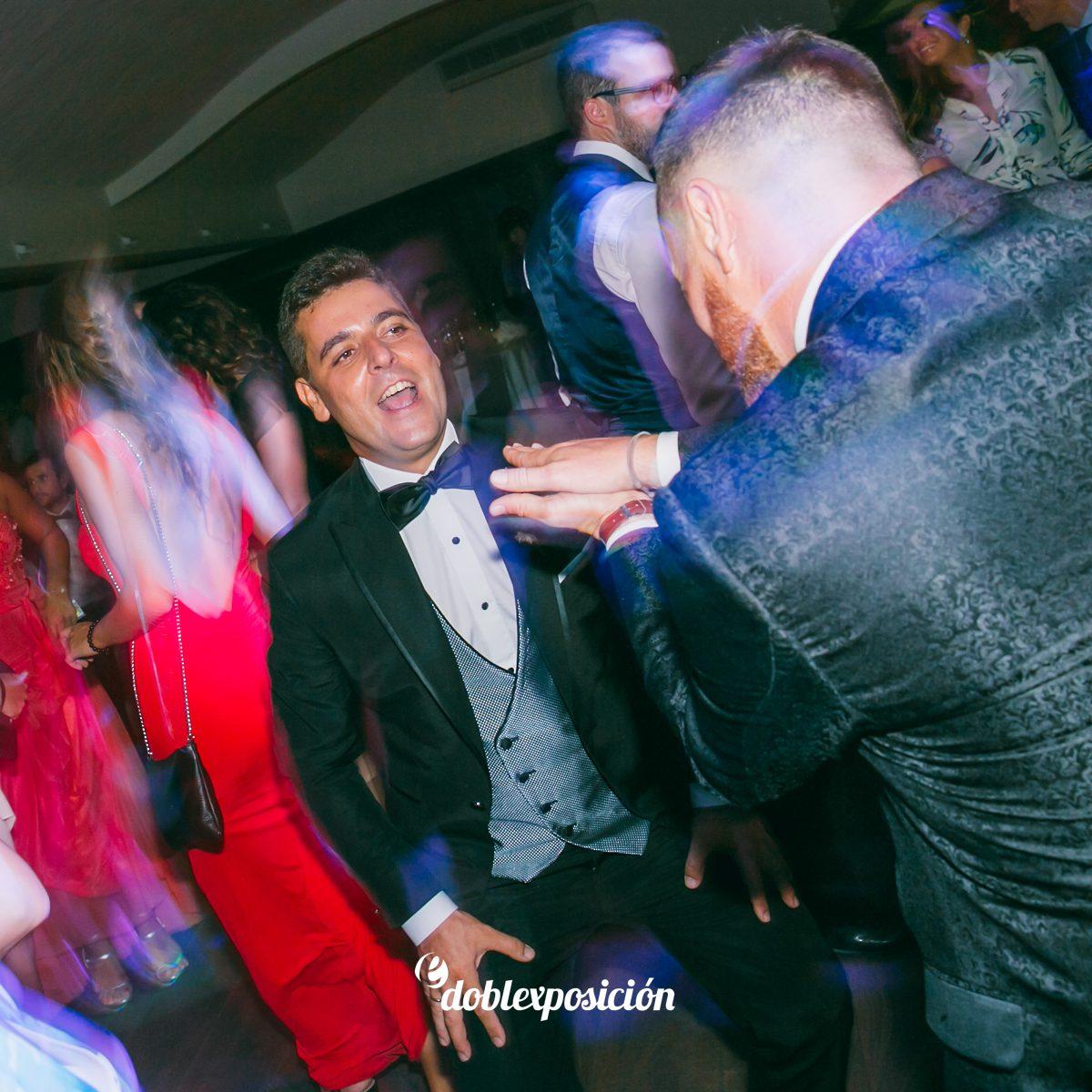 fotografos-boda-restaurante-masia-de-chencho-elche-alicante_0038