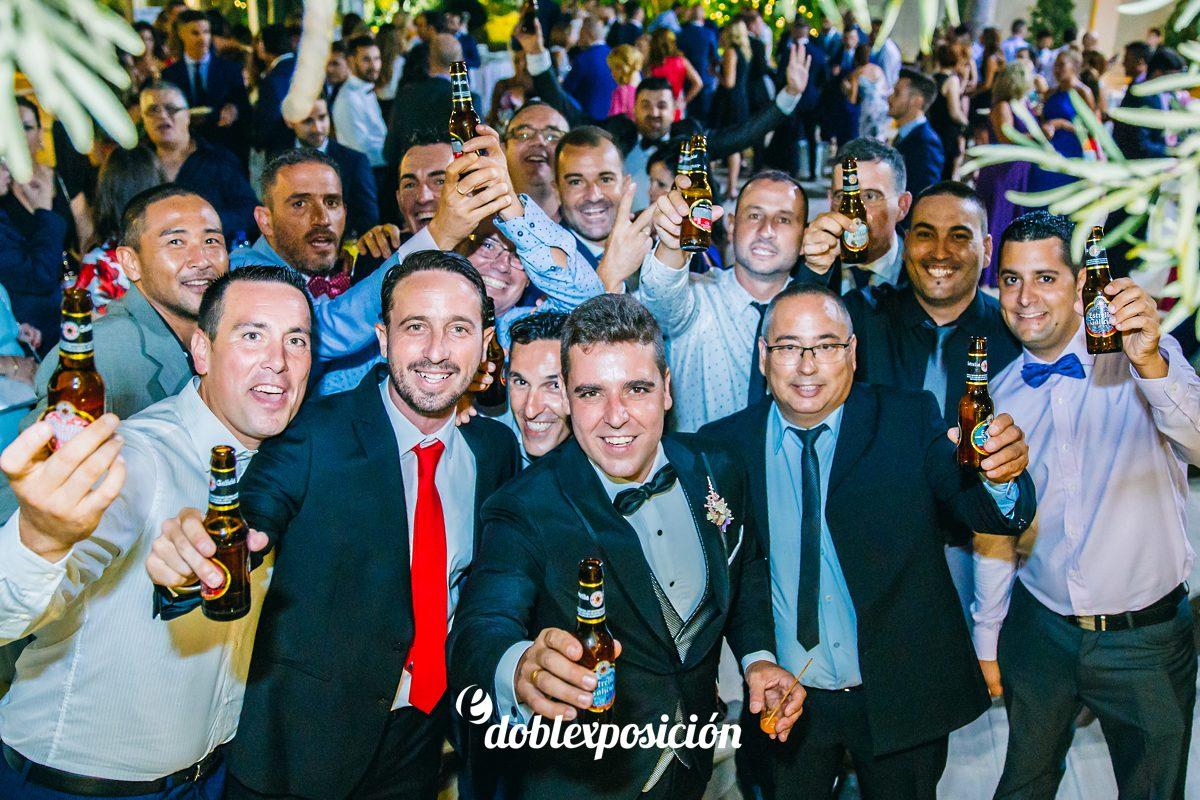 fotografos-boda-restaurante-masia-de-chencho-elche-alicante_0039