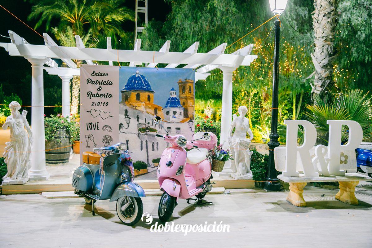 fotografos-boda-restaurante-masia-de-chencho-elche-alicante_0040