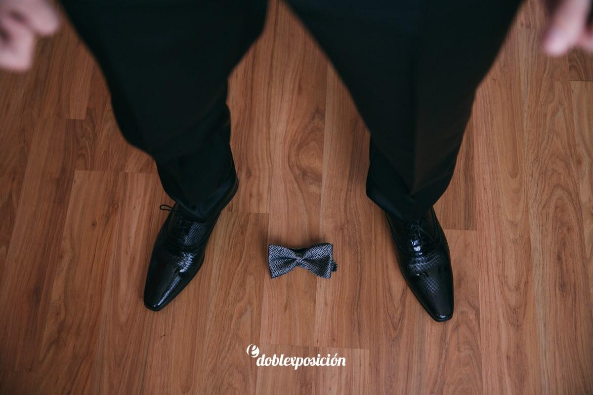 fotografos-boda-restaurante-misteri-danna-elche-alicante_0001