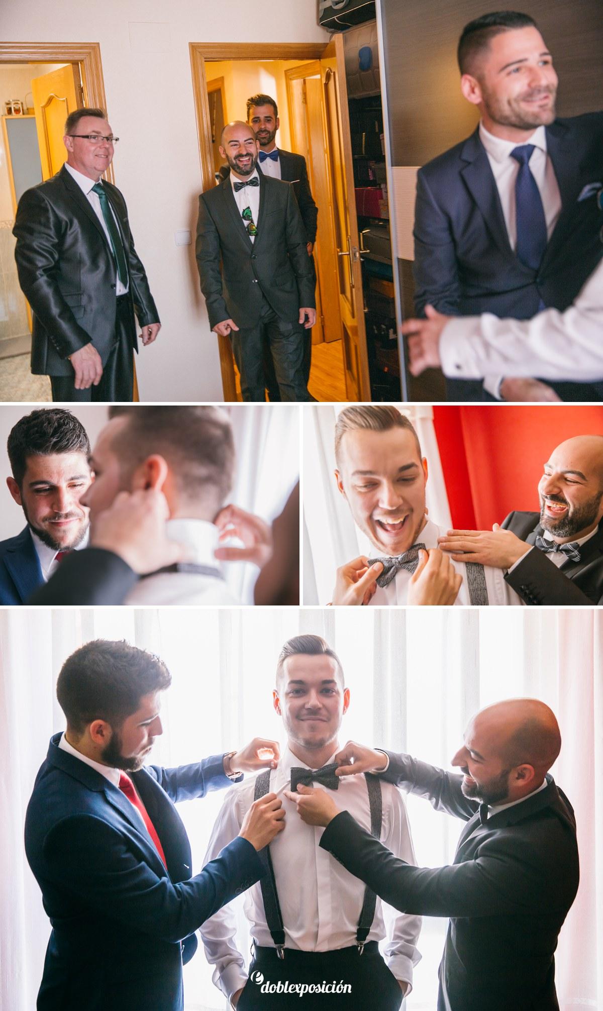 fotografos-boda-restaurante-misteri-danna-elche-alicante_0004