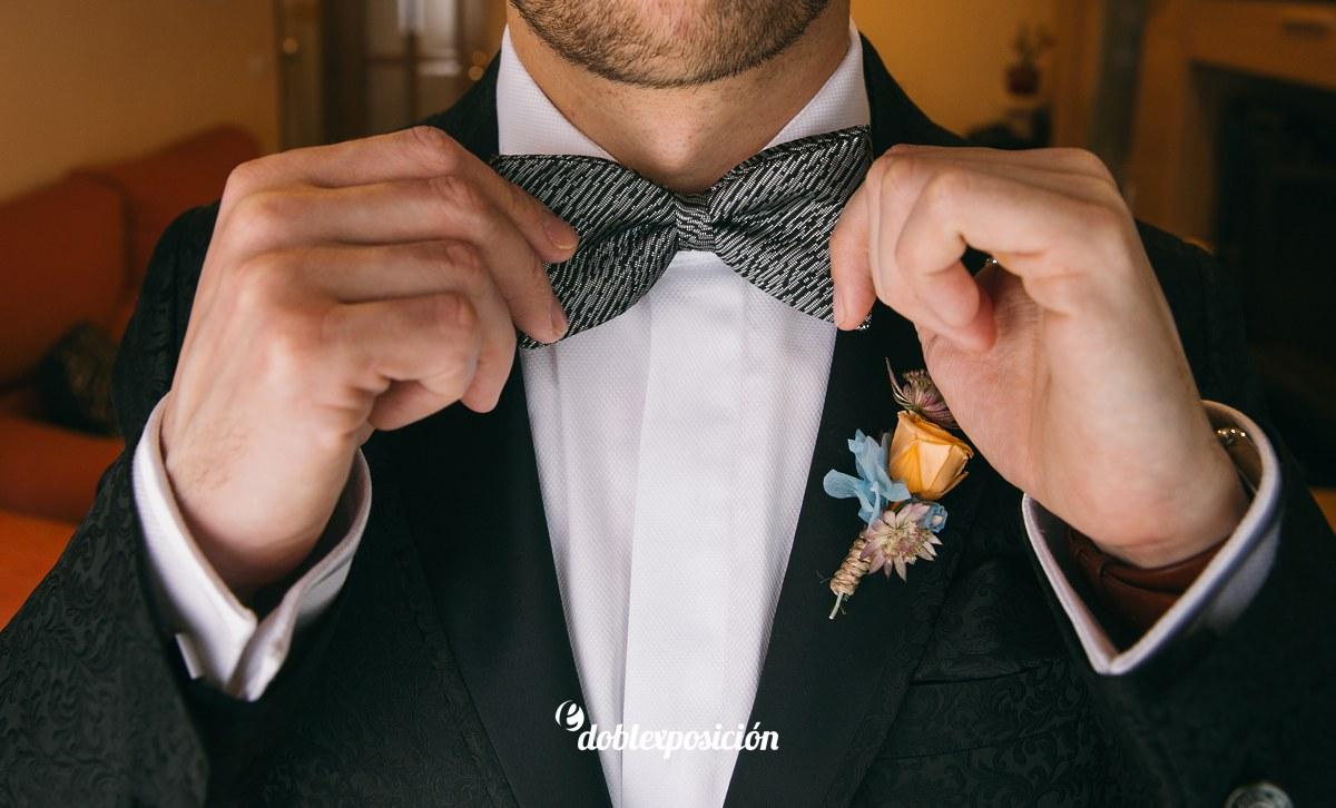 fotografos-boda-restaurante-misteri-danna-elche-alicante_0005