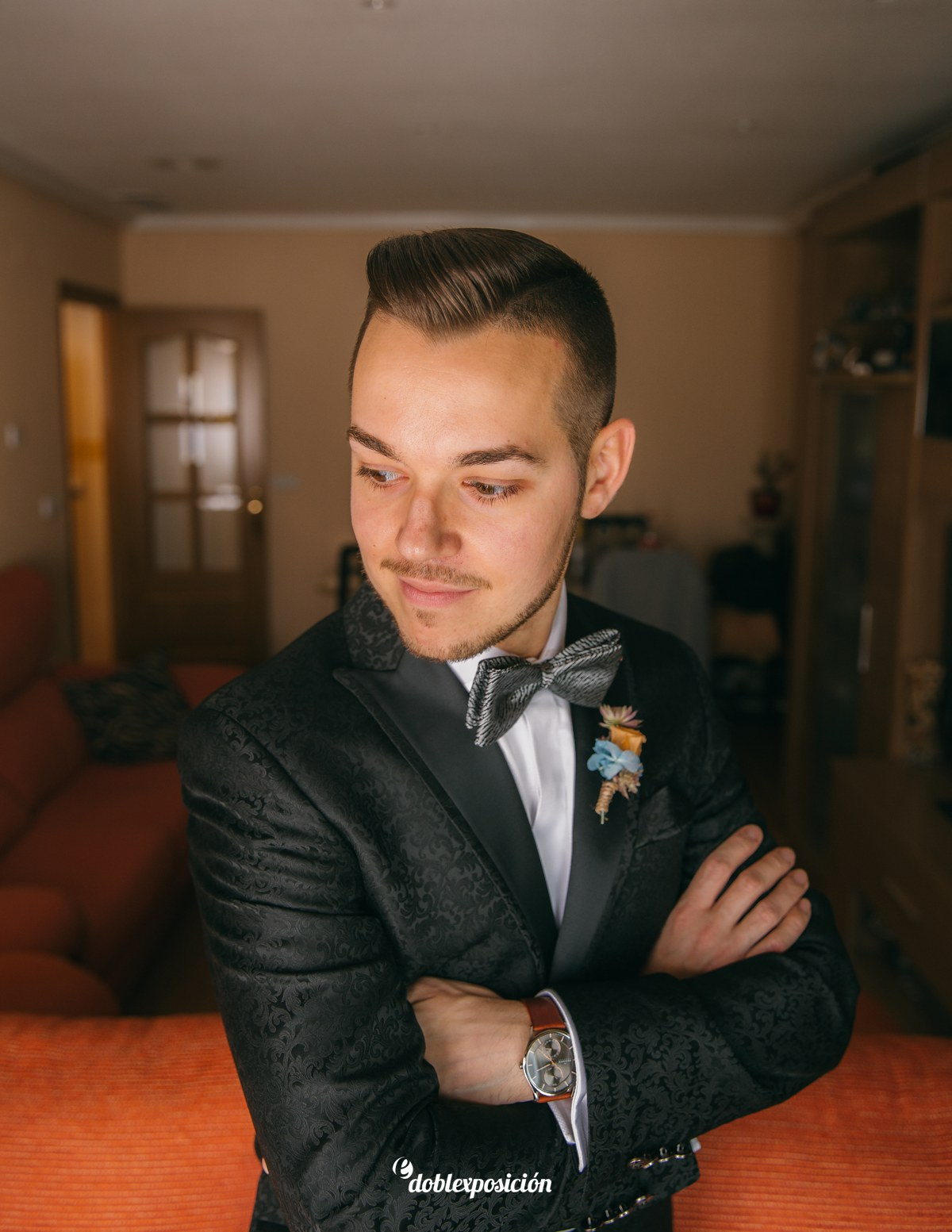 fotografos-boda-restaurante-misteri-danna-elche-alicante_0006
