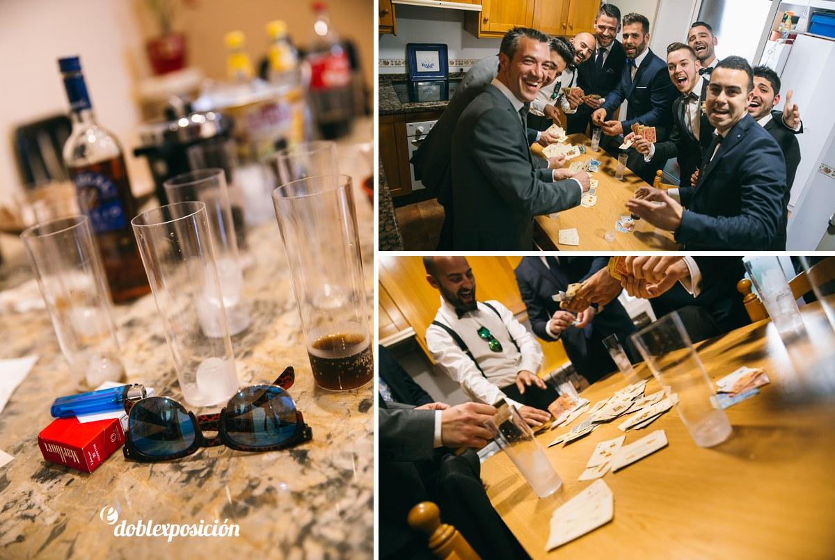 fotografos-boda-restaurante-misteri-danna-elche-alicante_0007
