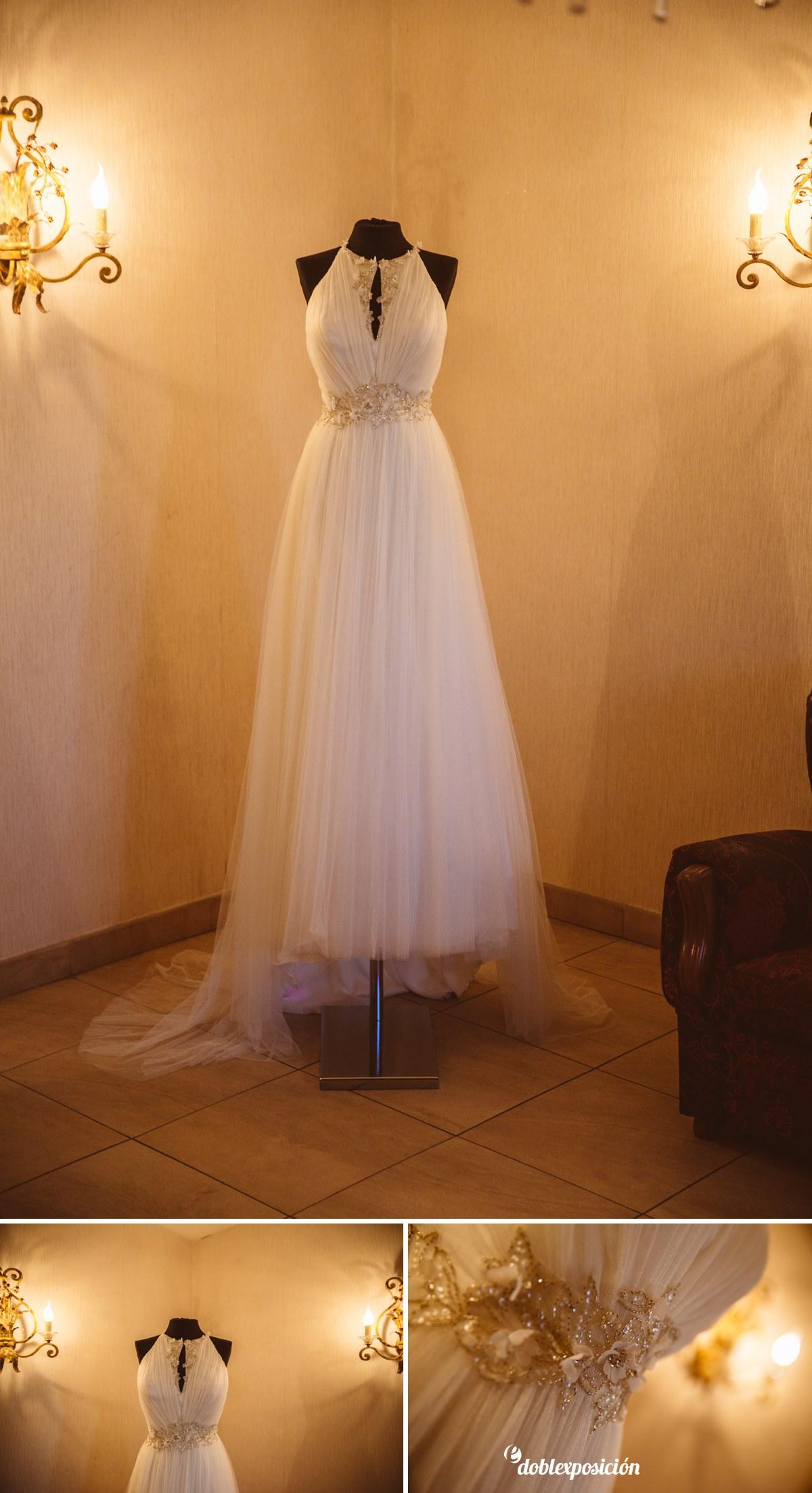 fotografos-boda-restaurante-misteri-danna-elche-alicante_0009