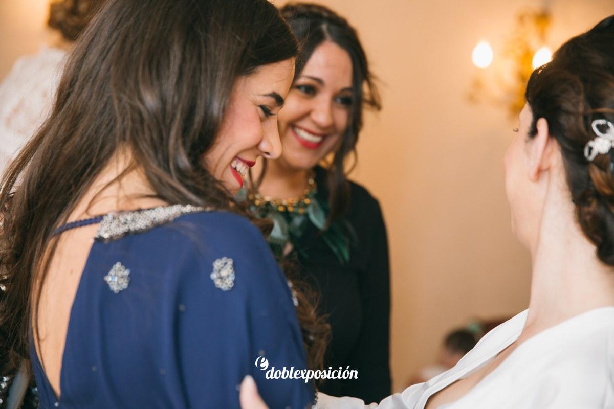 fotografos-boda-restaurante-misteri-danna-elche-alicante_0010