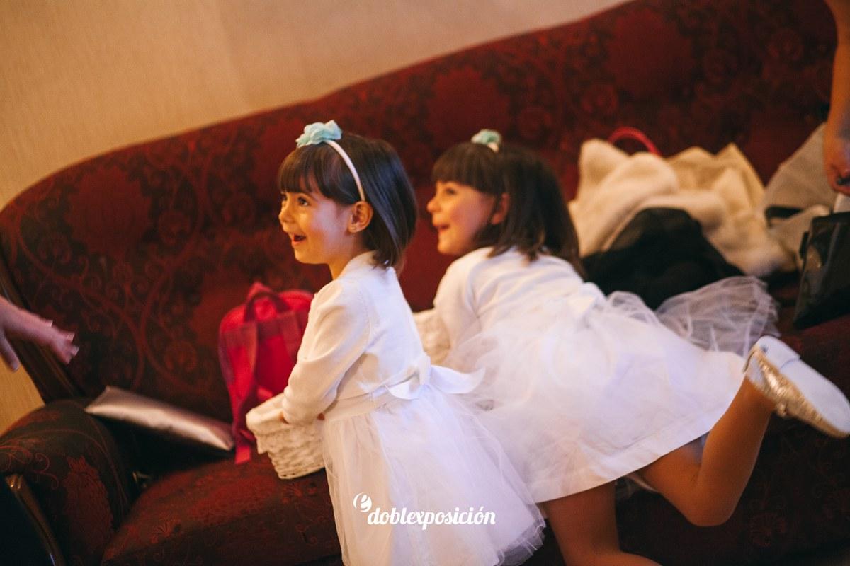 fotografos-boda-restaurante-misteri-danna-elche-alicante_0012