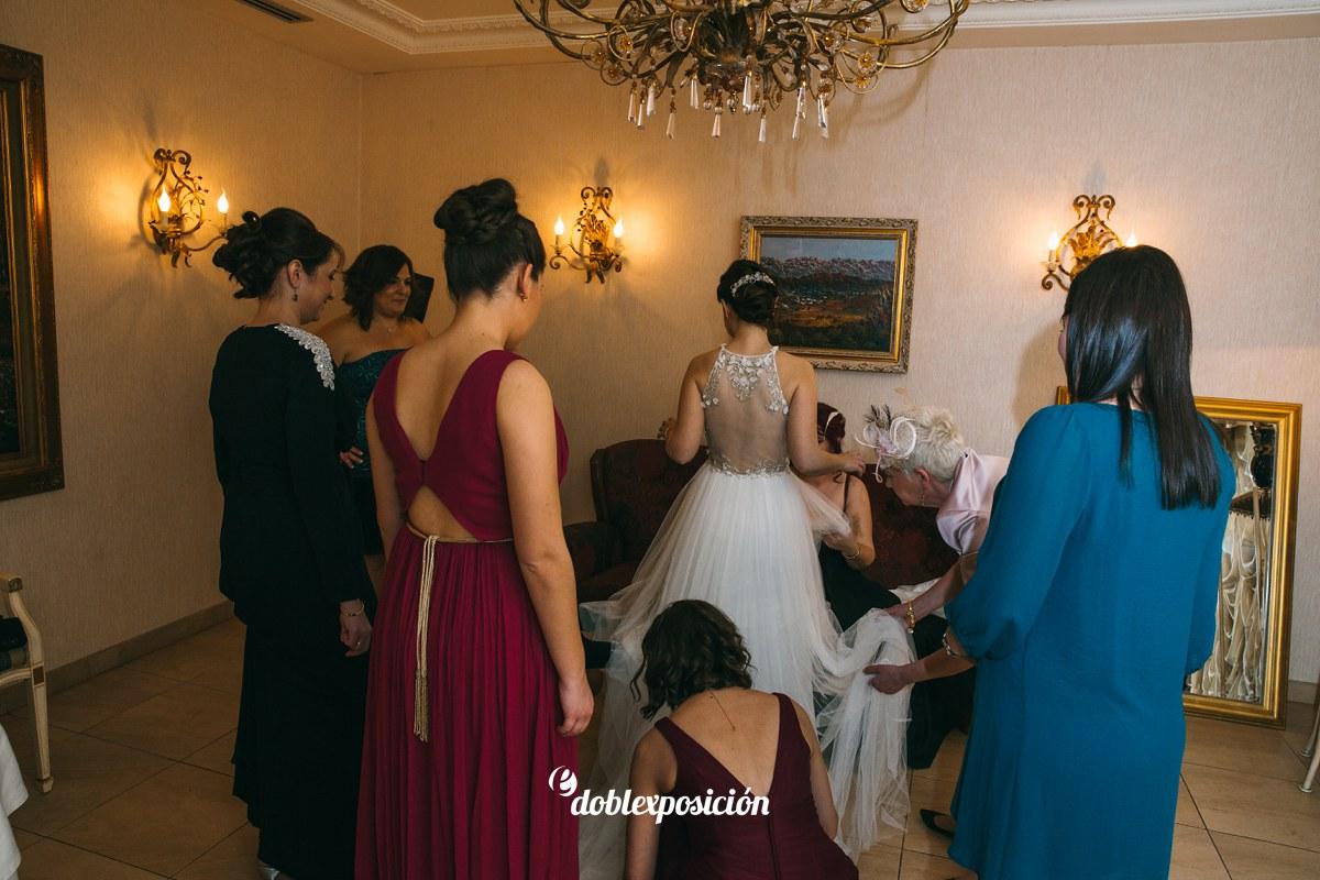 fotografos-boda-restaurante-misteri-danna-elche-alicante_0013