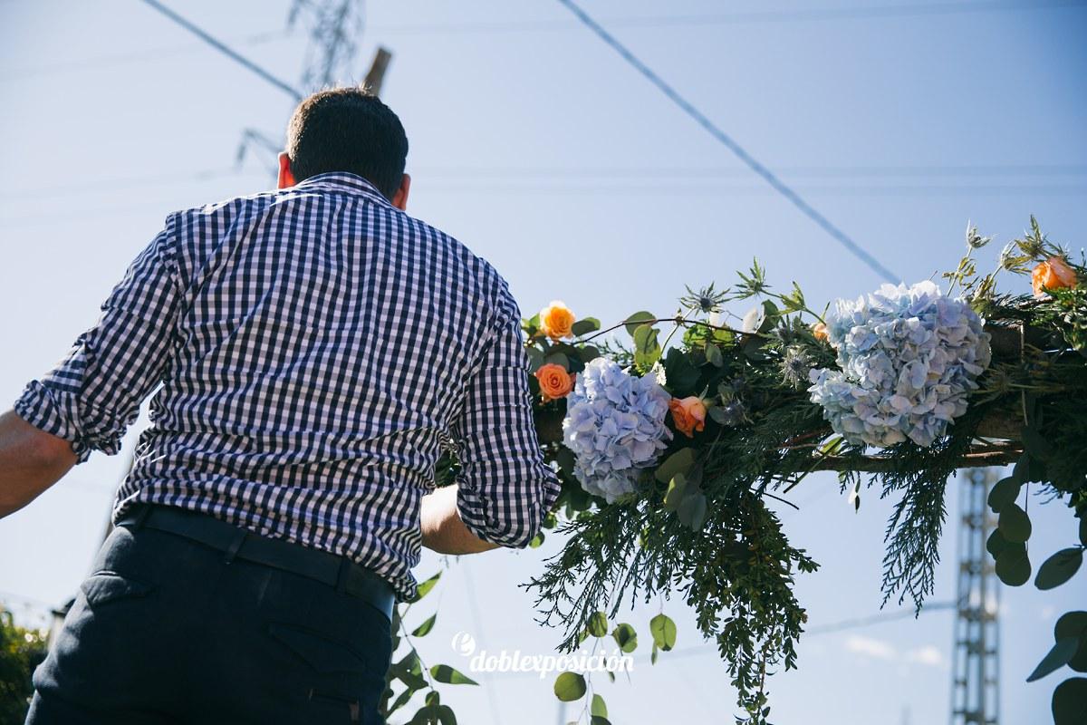fotografos-boda-restaurante-misteri-danna-elche-alicante_0014