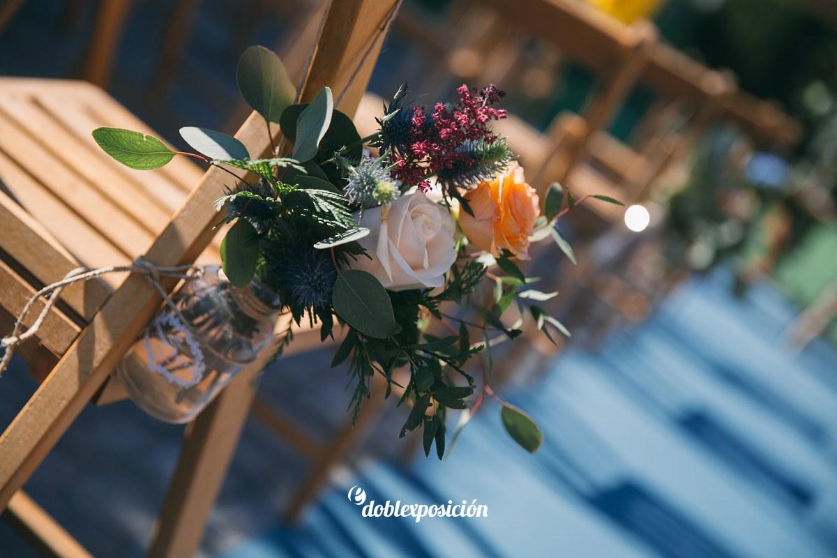 fotografos-boda-restaurante-misteri-danna-elche-alicante_0015