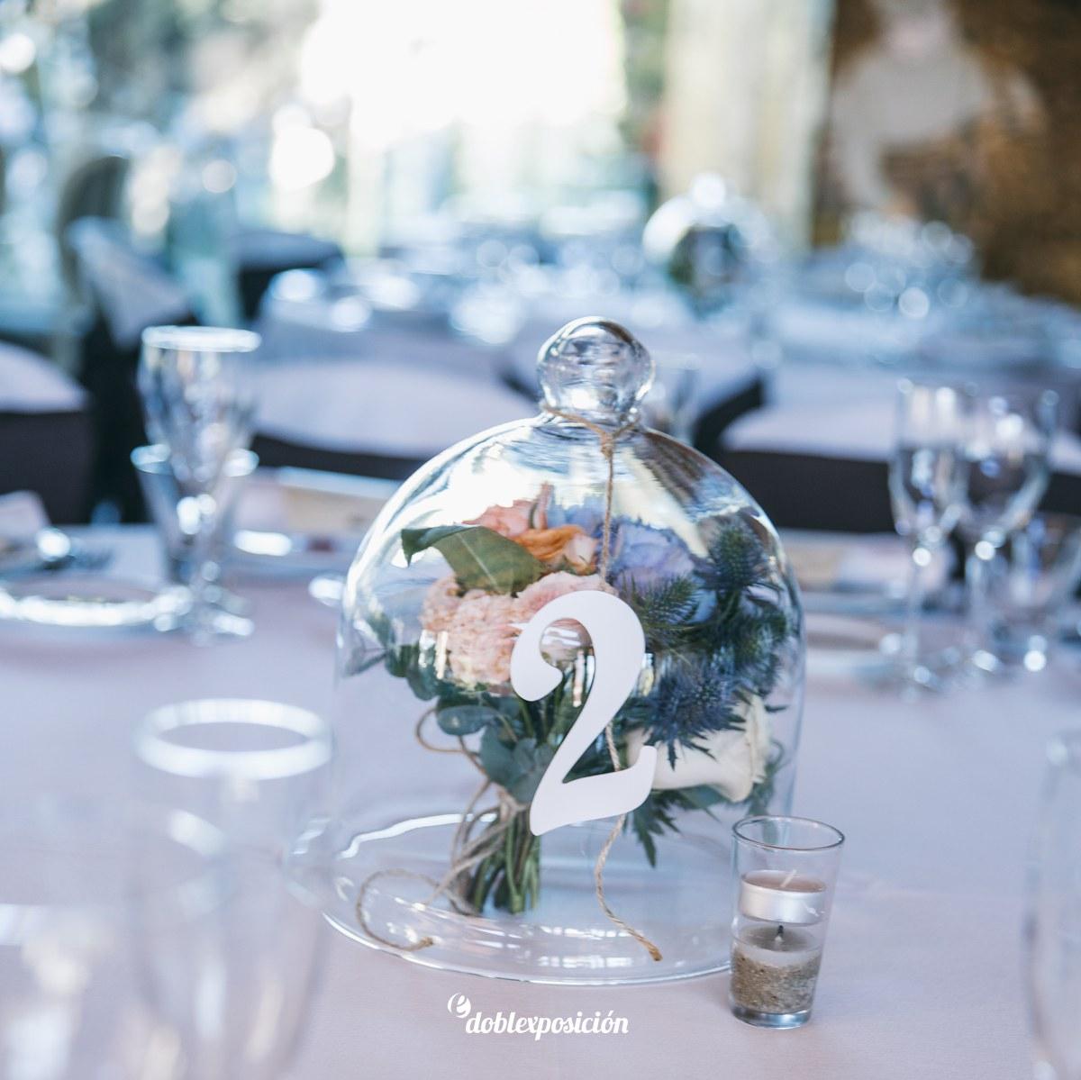 fotografos-boda-restaurante-misteri-danna-elche-alicante_0016