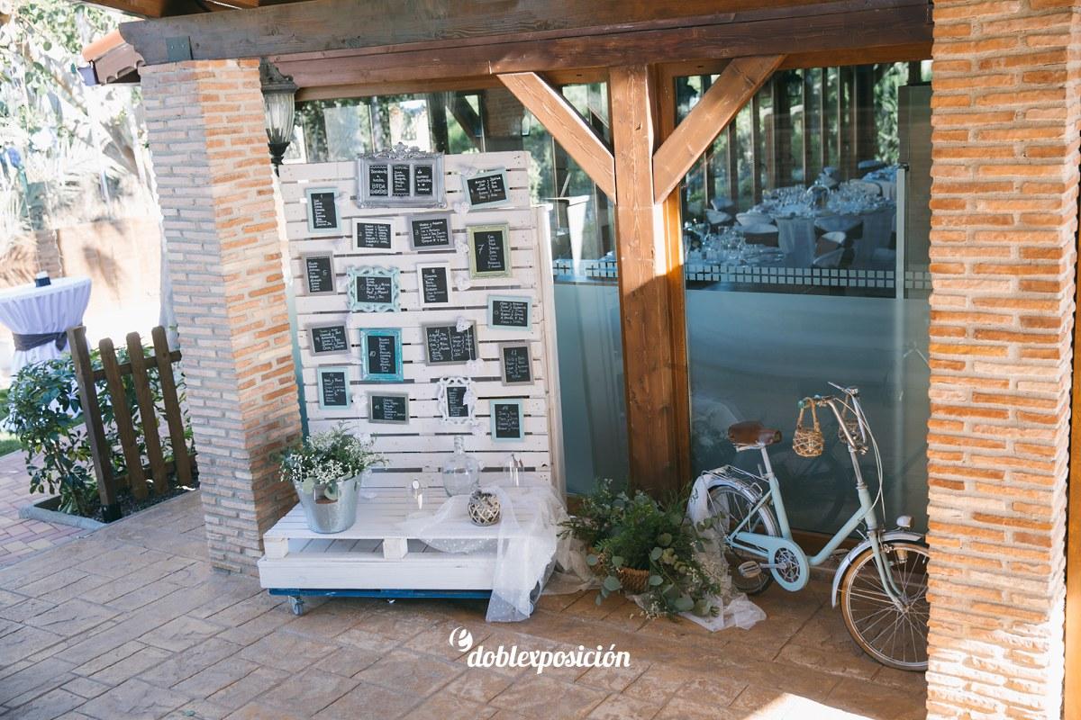 fotografos-boda-restaurante-misteri-danna-elche-alicante_0017