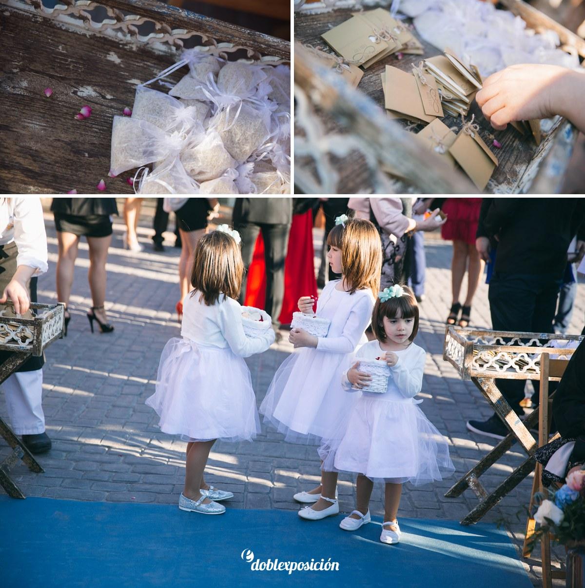 fotografos-boda-restaurante-misteri-danna-elche-alicante_0018