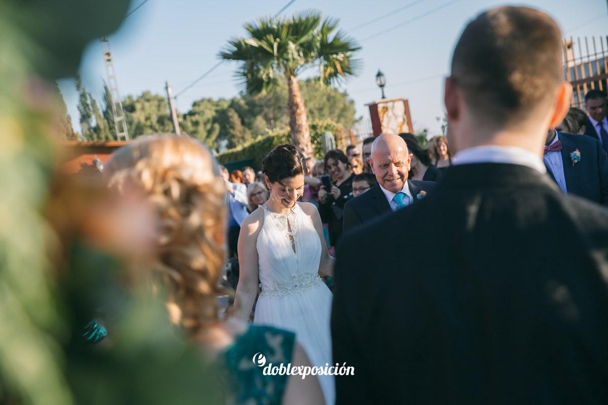 fotografos-boda-restaurante-misteri-danna-elche-alicante_0019