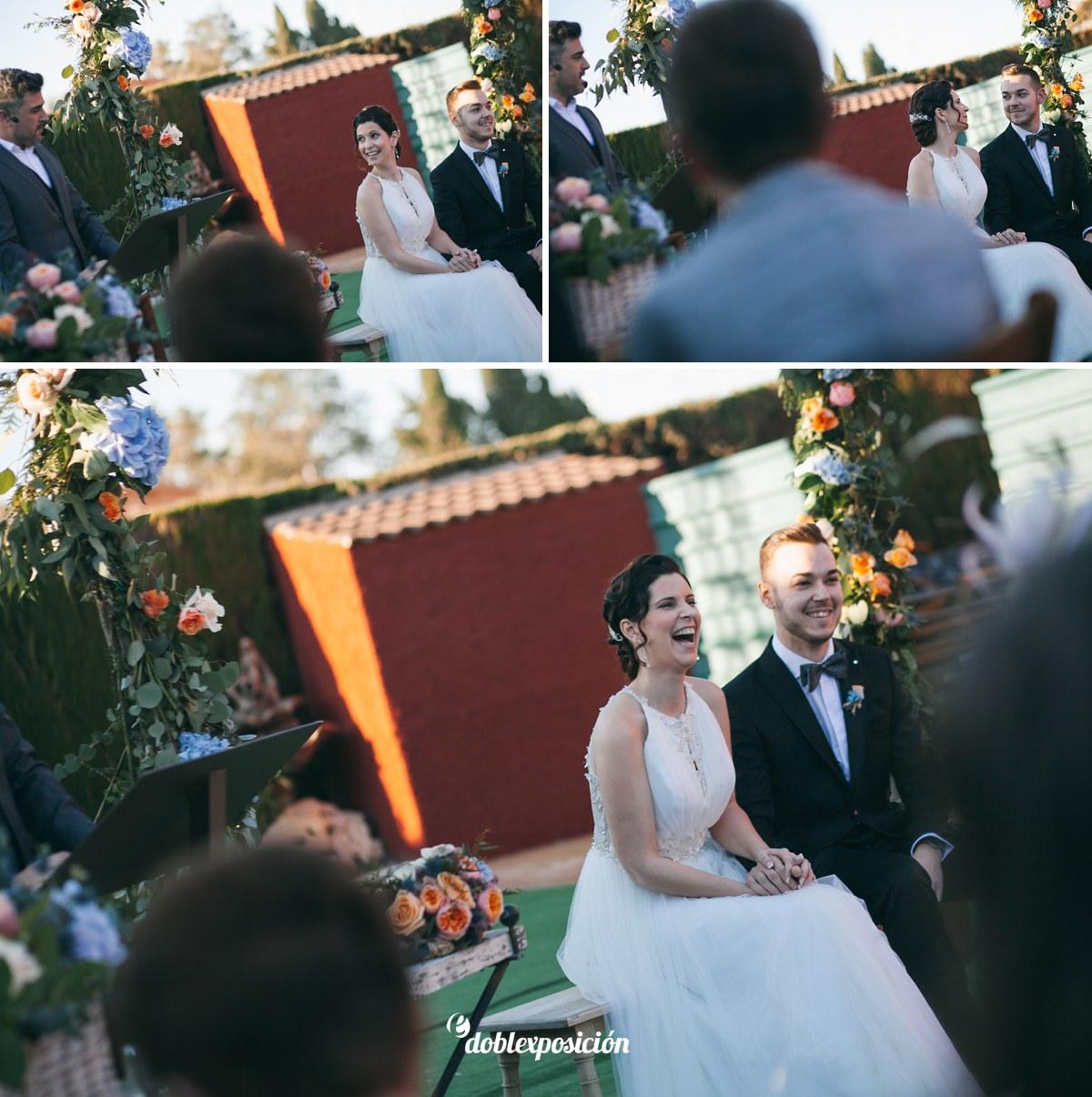 fotografos-boda-restaurante-misteri-danna-elche-alicante_0020