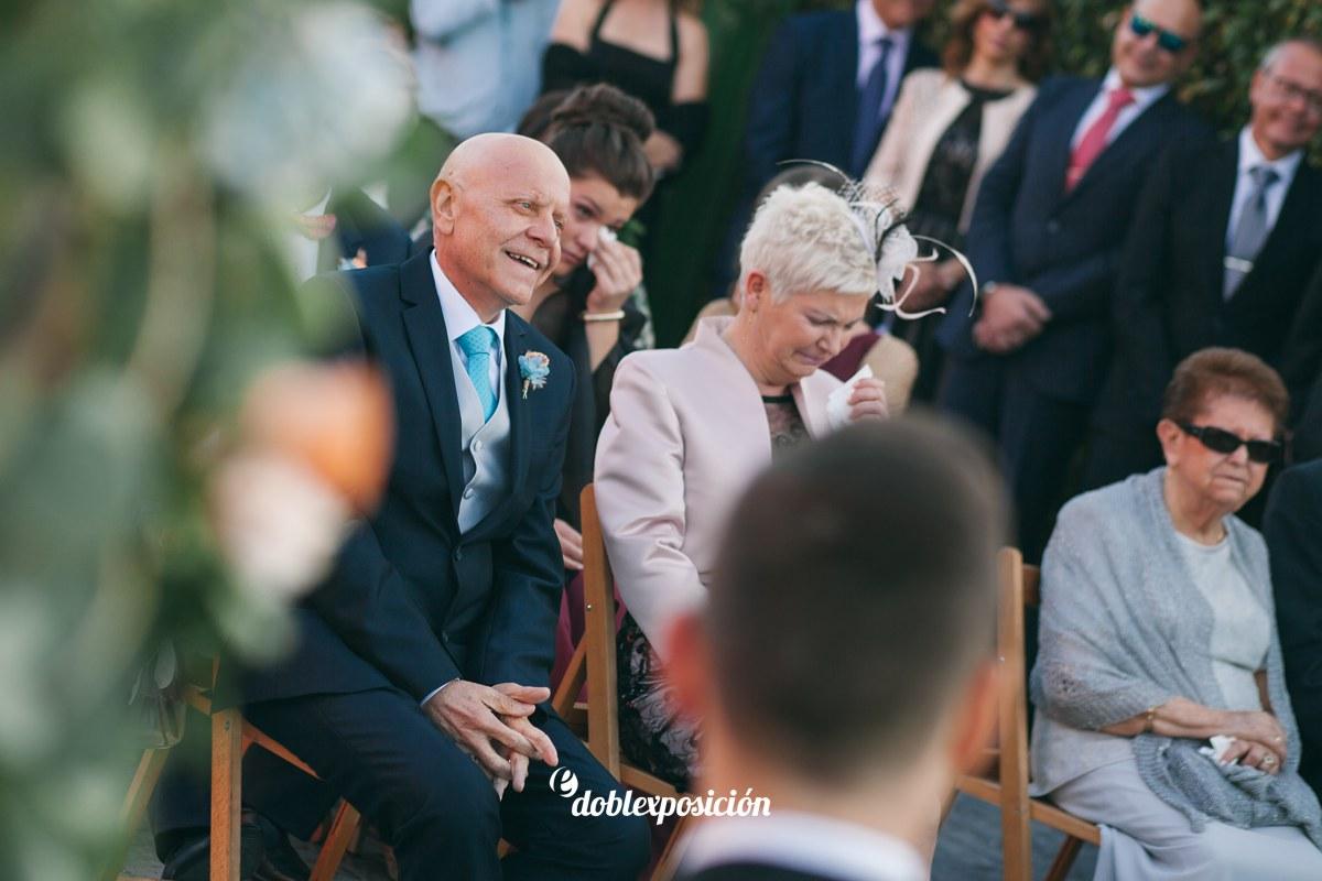 fotografos-boda-restaurante-misteri-danna-elche-alicante_0021