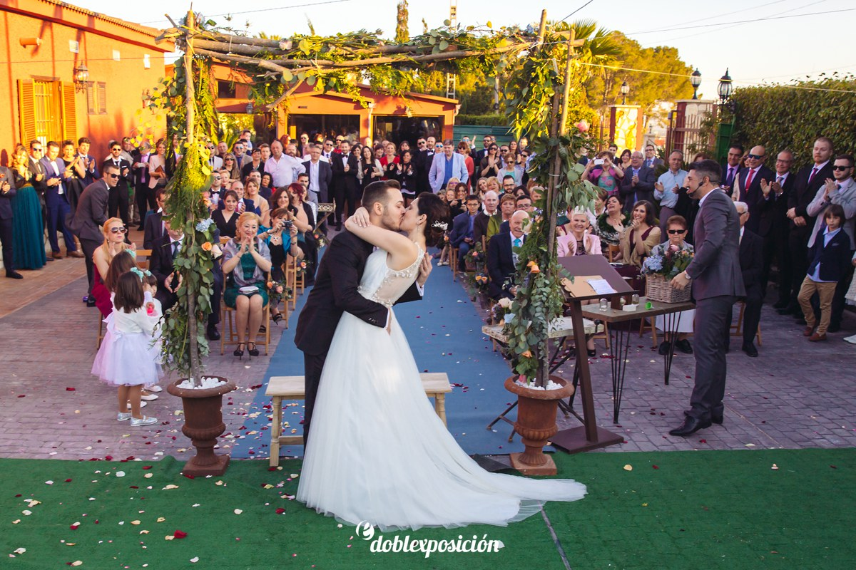 fotografos-boda-restaurante-misteri-danna-elche-alicante_0022