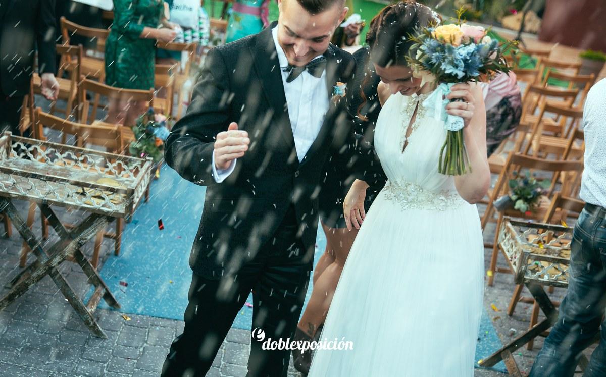 fotografos-boda-restaurante-misteri-danna-elche-alicante_0023