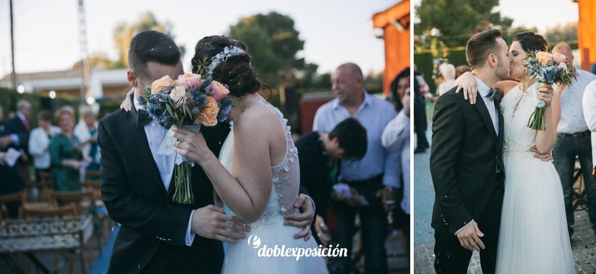 fotografos-boda-restaurante-misteri-danna-elche-alicante_0024