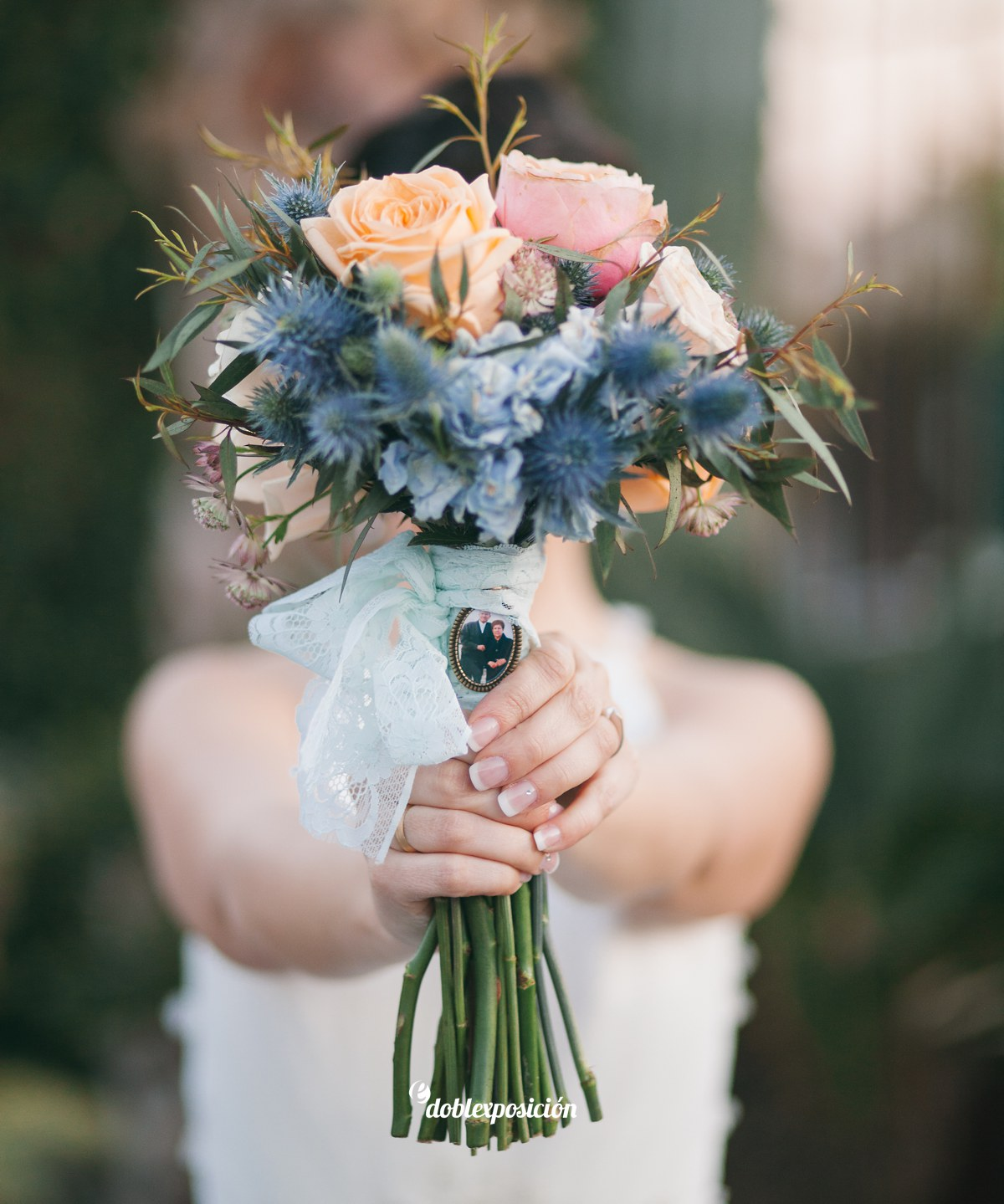 fotografos-boda-restaurante-misteri-danna-elche-alicante_0025