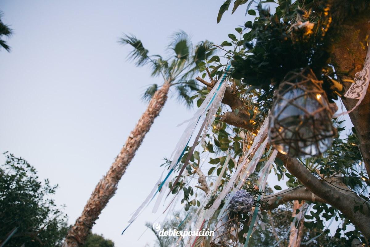 fotografos-boda-restaurante-misteri-danna-elche-alicante_0027