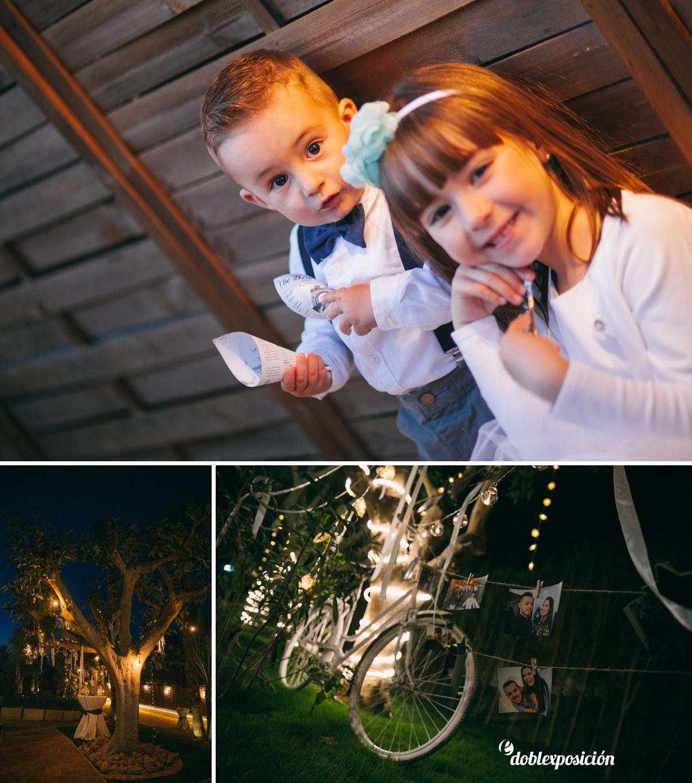 fotografos-boda-restaurante-misteri-danna-elche-alicante_0028