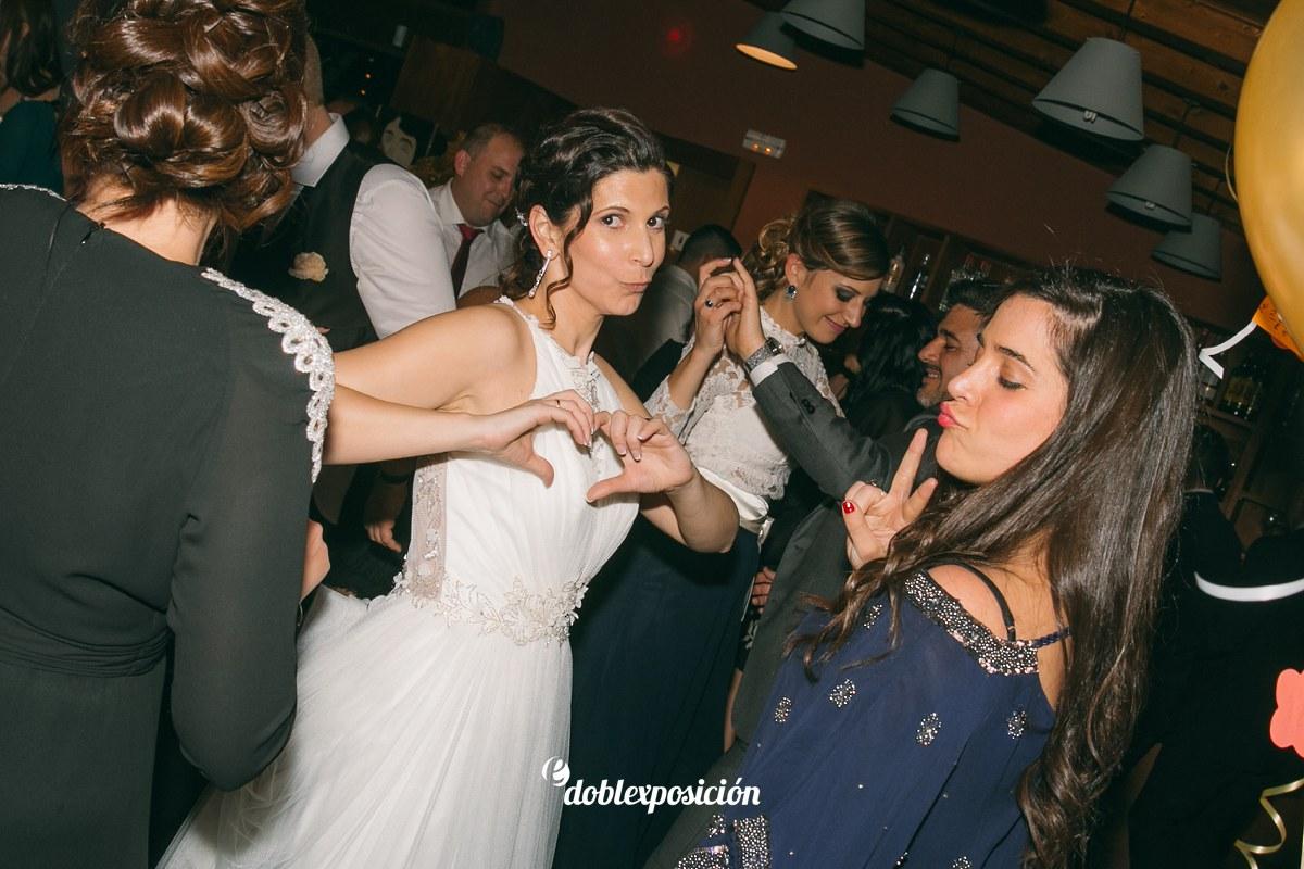 fotografos-boda-restaurante-misteri-danna-elche-alicante_0029