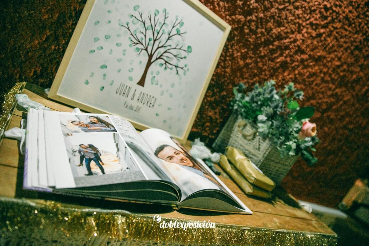 fotografos-boda-restaurante-misteri-danna-elche-alicante_0030