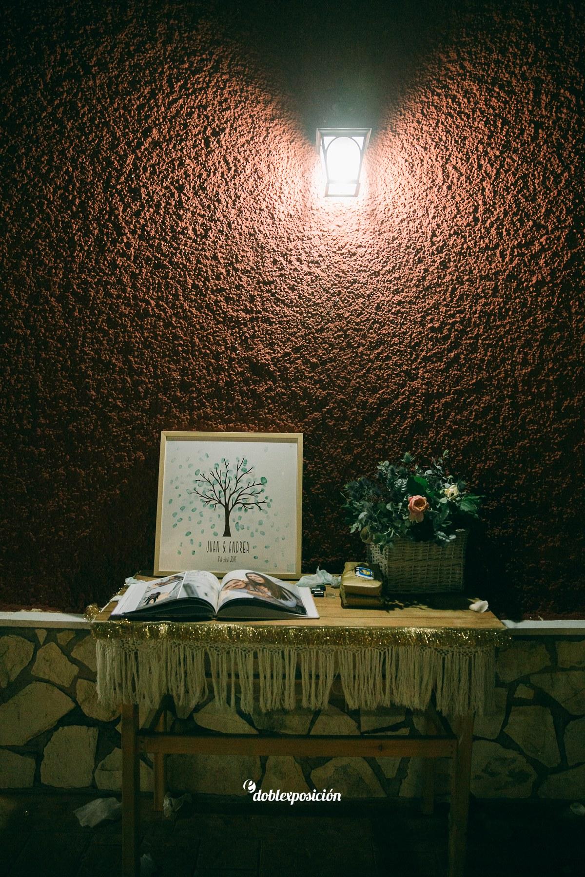fotografos-boda-restaurante-misteri-danna-elche-alicante_0031