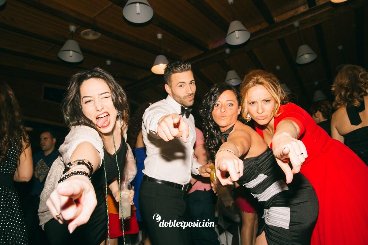 fotografos-boda-restaurante-misteri-danna-elche-alicante_0032
