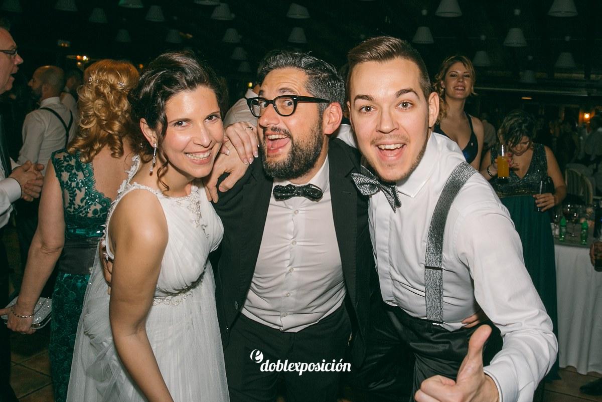 fotografos-boda-restaurante-misteri-danna-elche-alicante_0033