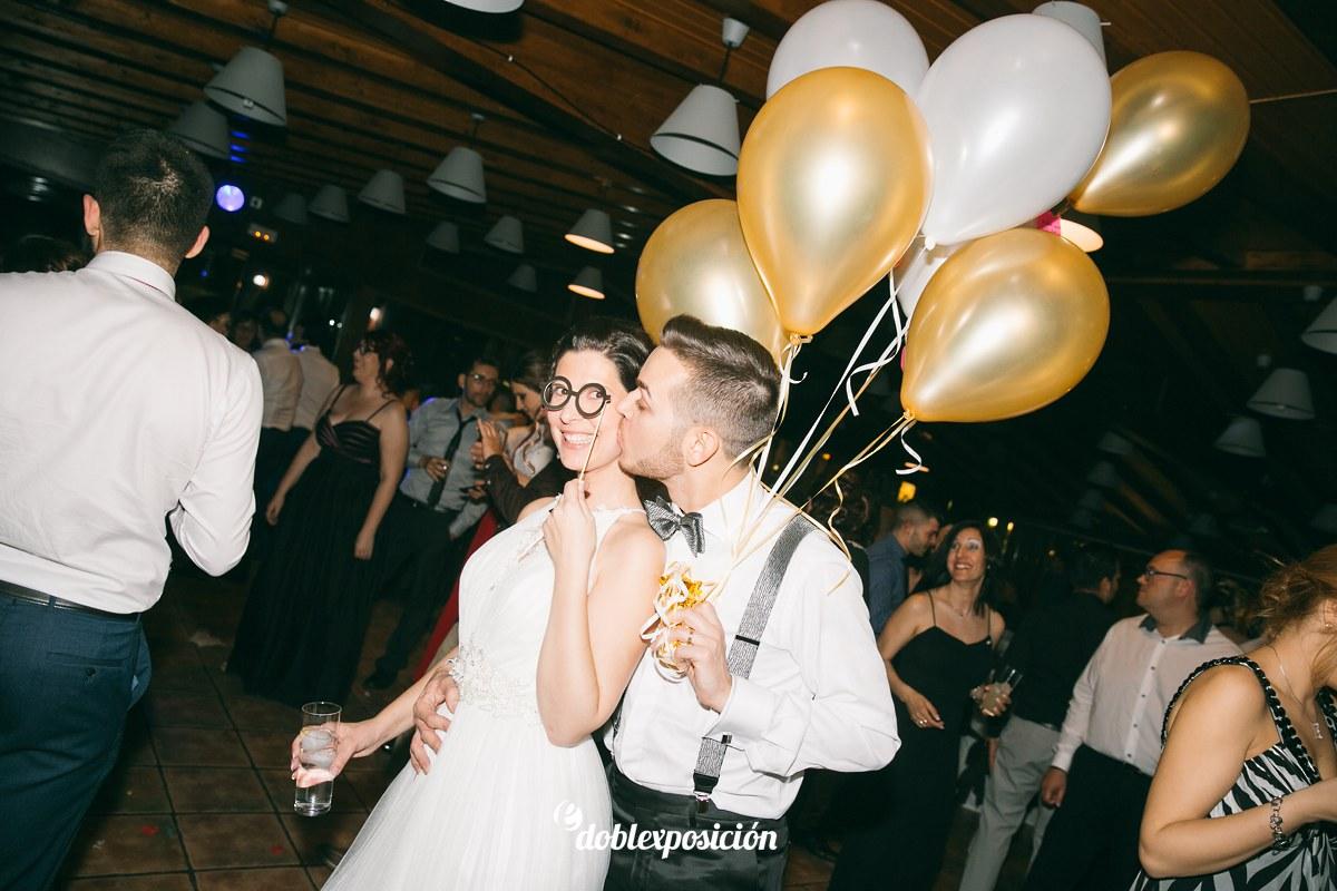 fotografos-boda-restaurante-misteri-danna-elche-alicante_0034
