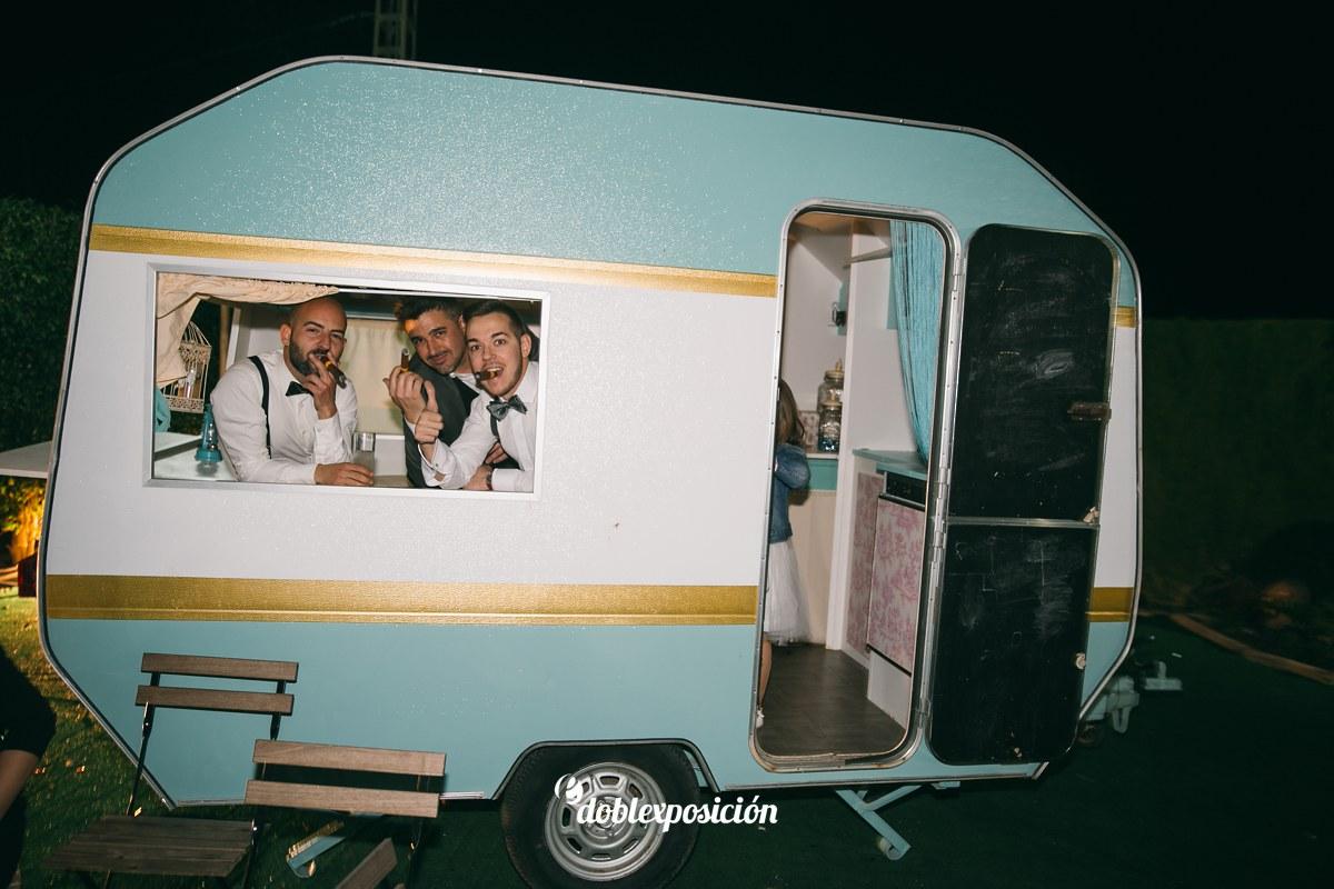fotografos-boda-restaurante-misteri-danna-elche-alicante_0035