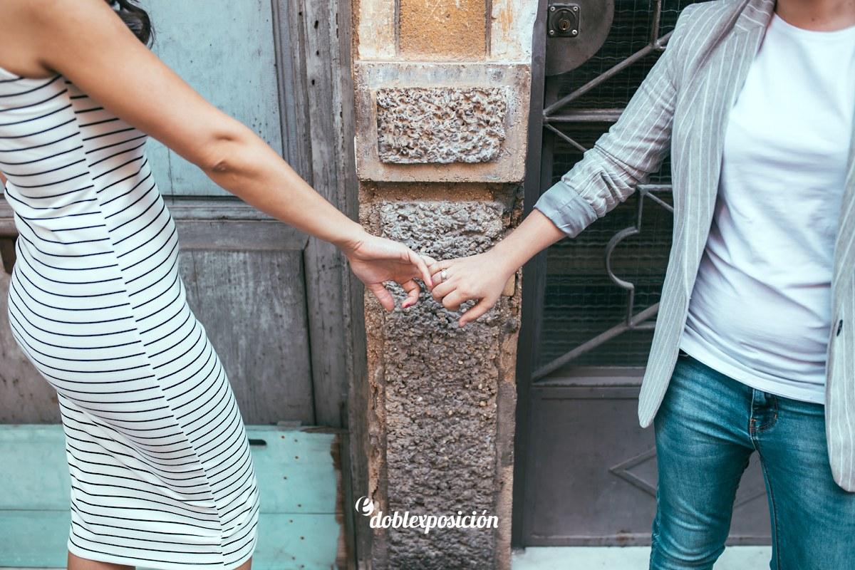 fotografos-boda-sesion-novias-elche-alicante_0001
