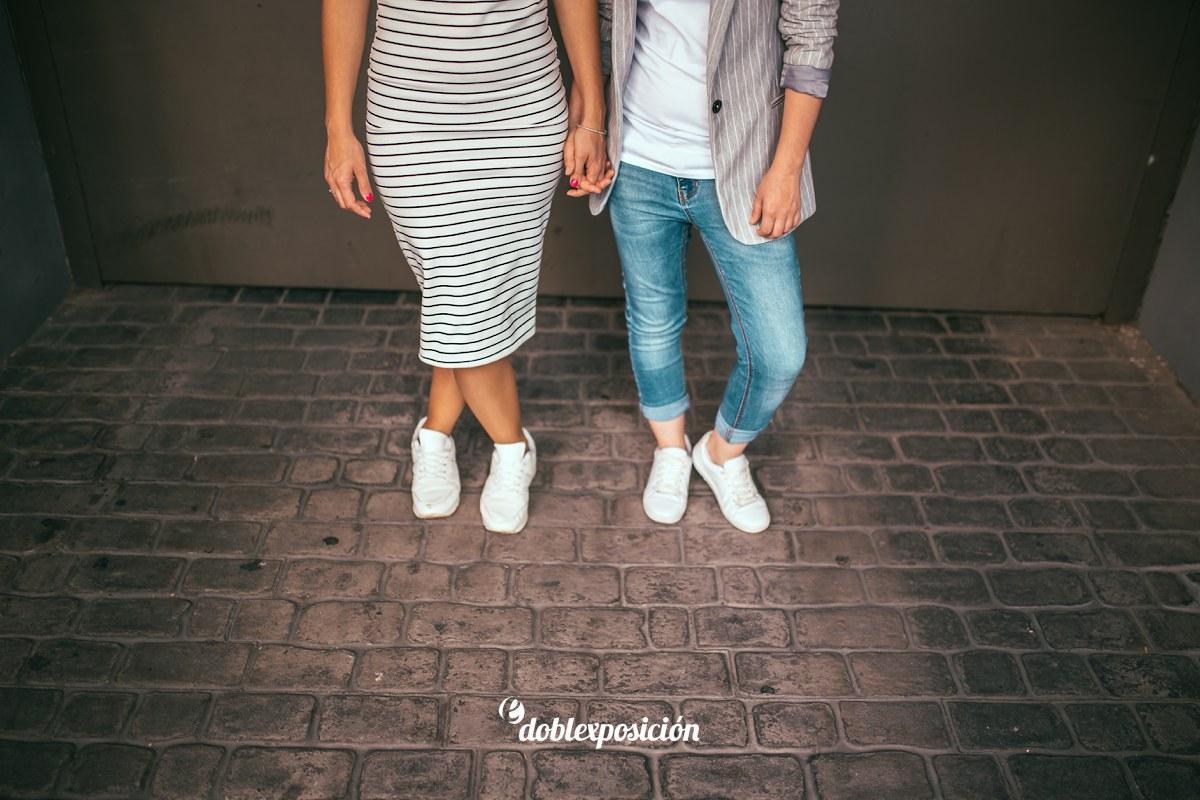 fotografos-boda-sesion-novias-elche-alicante_0005