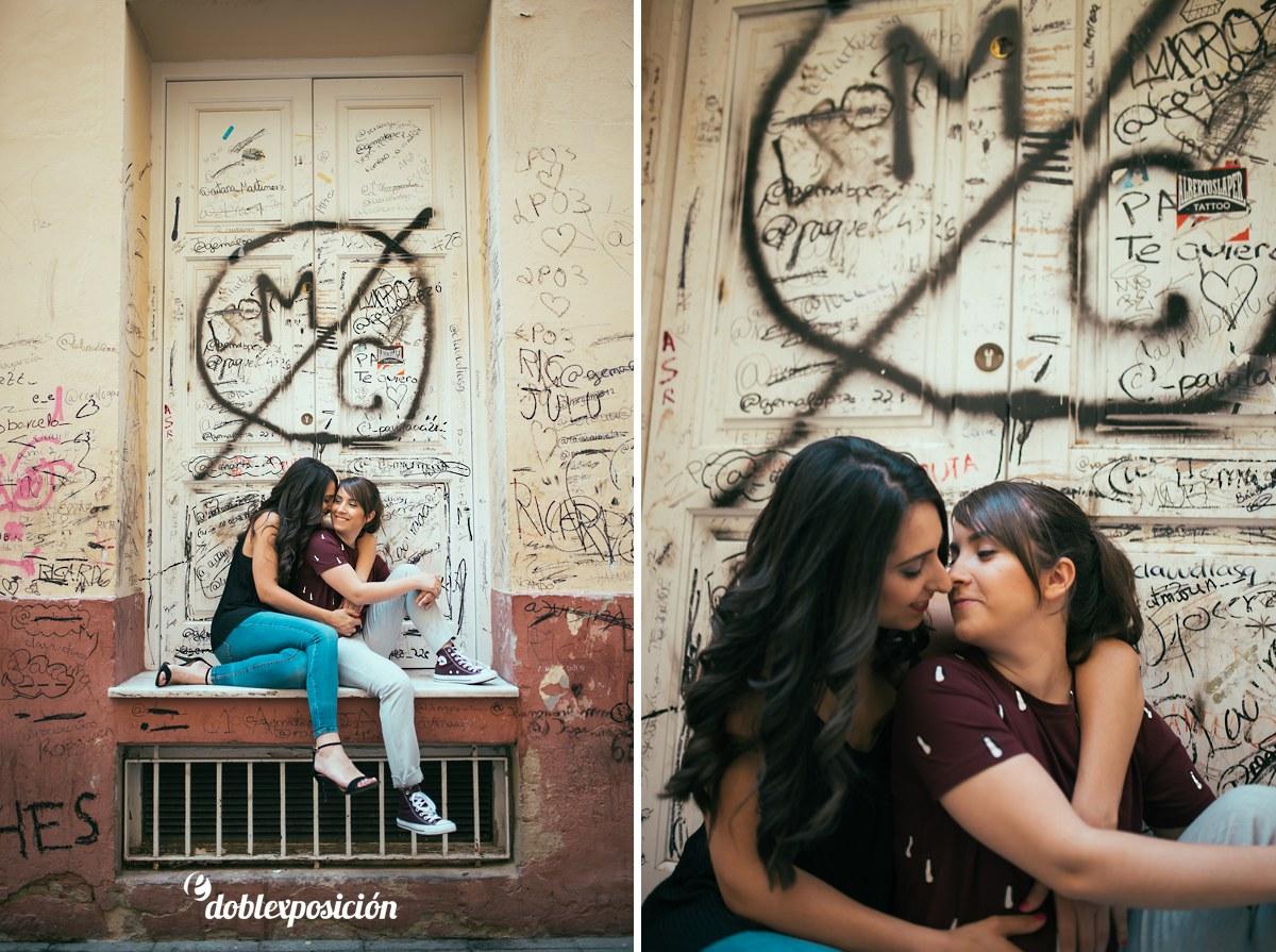 fotografos-boda-sesion-novias-elche-alicante_0015