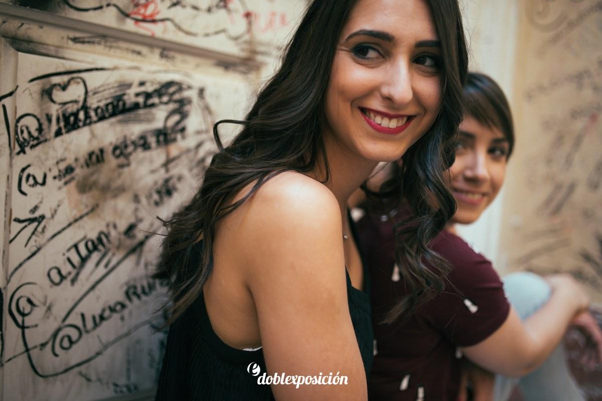 fotografos-boda-sesion-novias-elche-alicante_0017