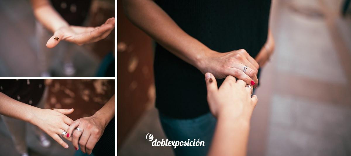 fotografos-boda-sesion-novias-elche-alicante_0018