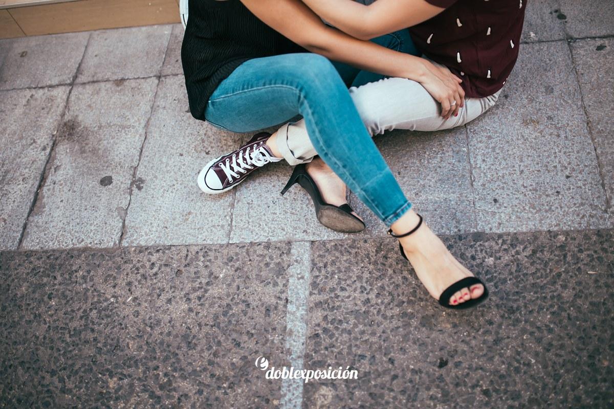 fotografos-boda-sesion-novias-elche-alicante_0023