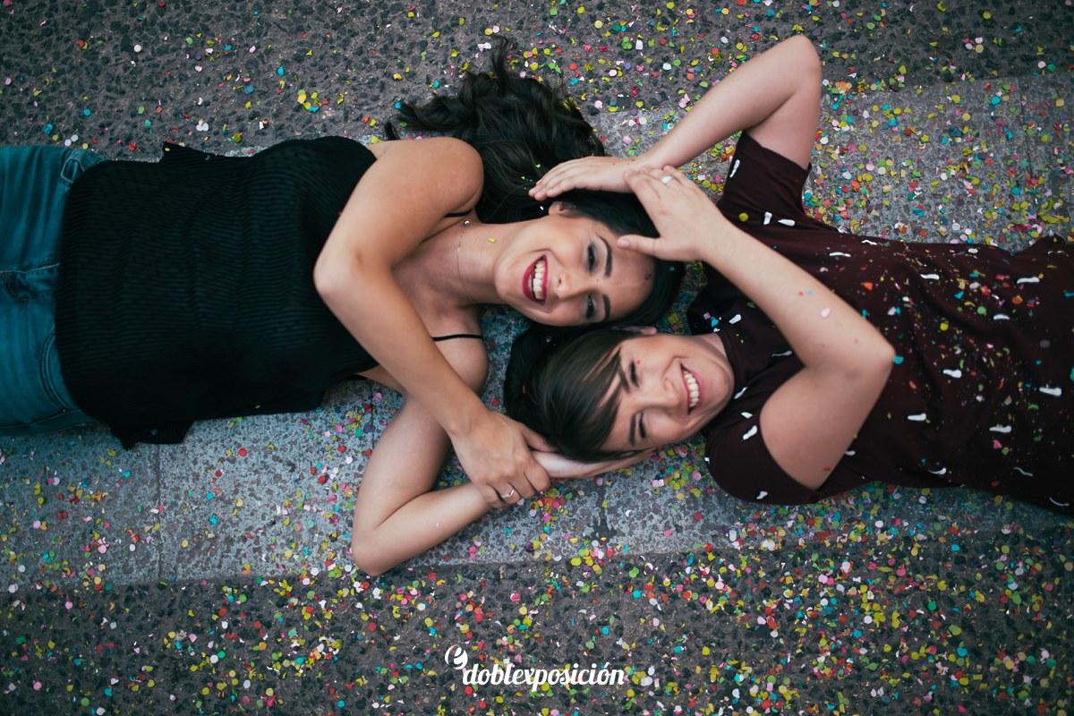 fotografos-boda-sesion-novias-elche-alicante_0027