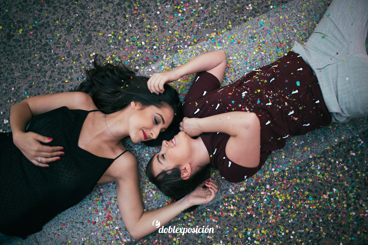fotografos-boda-sesion-novias-elche-alicante_0028